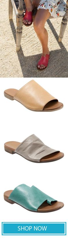 2527ab52498b 53 Best Slippers images in 2019