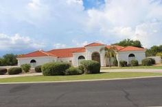 Paradise ValleyParadise Valley Homes For Sale. $1,875,000, 5 Beds, 4 Baths, 4,215 Sqr Feet  LOCATION LOCATION!!! ORIGINAL OWNERS ONLY USED A COUPLE WEEKS PER YEAR!!! OWNER HAS NOT BEEN BACK IN TWO YEARS.ON A CORNER LOT OF A PRIVATE CUL-DE-SAC STREET WITH A GRAND CIRCULAR DRIVEWAY AND A THREE CAR GARAGE. PROFESSIONALLY MANAGED. ORIGINAL FLOOR PLAN. 10 FT + VAULTED CEILING.OWNER IS LOOKING F  http://mikebruen.sreagent.com/property/22-5478448-7104-E-Bar-Z-Lane-Paradise-Valley-AZ-8525..