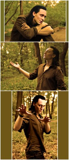 Find images and videos about beautiful, tom hiddleston and loki on We Heart It - the app to get lost in what you love. Loki Avengers, Loki Marvel, Loki Thor, Loki Laufeyson, Tom Hiddleston Loki, Thomas William Hiddleston, Benedict Cumberbatch, Bucky Barnes, Avengers