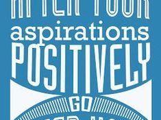 Wisdom Quotes, Art Print, Positivity, Printables, Etsy Shop, Personalized Items, Digital, Print Templates, Block Prints