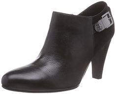 GERRY WEBER Shoes Fabienne 03 Hohe Halbschuhe - http://on-line-kaufen.de/gerry-weber/gerry-weber-shoes-fabienne-03-hohe-halbschuhe