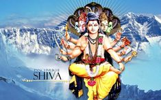 Mahadev Hd Wallpaper, 2017 Wallpaper, Shiva Shankar, Shiva Tattoo, Lord Shiva Hd Wallpaper, Lord Shiva Family, Latest Wallpapers, Mermaid Silhouette, Goddess Lakshmi