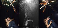 https://flic.kr/p/zLLQXU+|+Page001+|+Love+feels+like+fireworks!