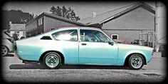 Classic Cars – Old Classic Cars Gallery Old Classic Cars, Car Wheels, Garage, Camper Van, Hot Cars, Custom Cars, Gemini, Mustang, Super Cars