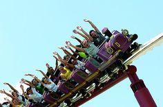 gold-reef-city-theme-park-hotel-rides.jpg 600×398 pixels Jozi Express