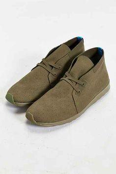 2a9b1563e00228 Native Apollo Chukka Boot - Urban Outfitters Native Shoes