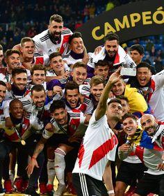 Escudo River Plate, River I, Fifa World Cup, Carp, Memes, Madrid, Thing 1, Football, Plates