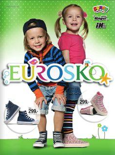 Barnemagasin for Eurosko Norge. Se magasinet her: http://issuu.com/eurosko/docs/kidsa_brosjyre_v11