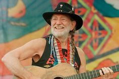 Willie Nelson's health has been deteriorating on this last tour, and some fear that the legendary country singer is nearing the end. According to inside sources, some of his close friends are afraid that Nelson will tour until his health becomes too problematic—by which time it may be too late.  The country icon has …