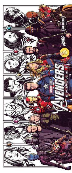 Marvel Woman Jackets and Blazers womans fleece jacket Marvel Avengers, Marvel Dc Comics, Films Marvel, Marvel Fan Art, Marvel Funny, Marvel Memes, Marvel Cinematic, Poster Marvel, Wallpaper Marvel