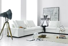 dacapo - sohva