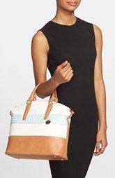 Brahmin Vineyard Collection   Arm Candy a la #Nordstrom #GreenHills #TN #Handbags #MichelleSchwantes