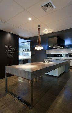 Interior design | decoration | home decor | kitchen | Minosa Design: Interiors