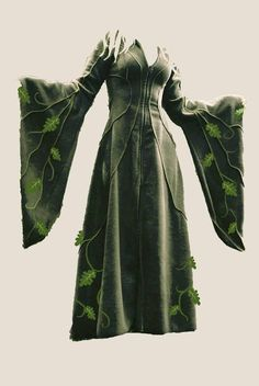 I *love* this dress!