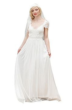 e4dd817f0f 140 Best Wedding Dresses images in 2019
