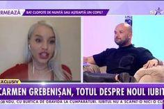 O prepari în două minute şi o dai pe gât! După, arăţi ca şi cum ai fi făcut 100 de abdomene | STAR NEWS AntenaStars.ro