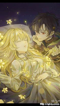 Read 1 from the story Imágenes de P. Manga Anime, Anime Couples Manga, Manhwa Manga, Pretty Anime Girl, Anime Art Girl, Anime Love, Cartoon Girl Drawing, Girl Cartoon, Kawaii Anime