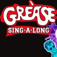 Grease Sing-Along! Tickets at Davies Symphony Hall, 7/20/2014 in San Francisco