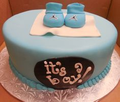 108 Best Baby Shower Cakes Images In 2019 Baby Shower