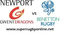 http://www.superrugbyonline.net/Article/3890/Live-Benetton-Treviso-Vs-Dragons-Online/