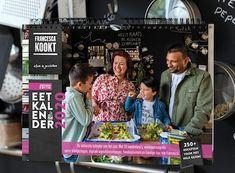 Zomerse drankjes voor een tropische week - Francesca Kookt Citroen Cake, Rolo Brownies, Tom Kha Kai, Vegas, Ras El Hanout, Green Eggs, Tex Mex, Bbq, Good Food