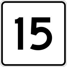 SCRIVOQUANDOVOGLIO: 30 GIORNI DI ME:GIORNO NUMERO 15 (15/12/2016)