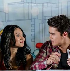 Look at you (ctto) James Reid, Nadine Lustre, Jadine, Just Friends, Look At You, Best Actress, Beautiful Pictures, Actresses, Celebrities