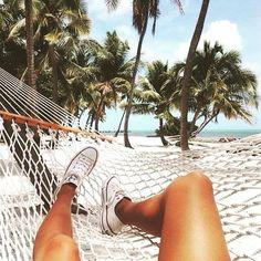 Relaxing תאילנד summer vibes, summer pictures и summer goals Summer Goals, Summer Of Love, Summer Beach, Summer Sun, Ocean Beach, Summer Legs, Beach Relax, Beach Tan, Style Summer