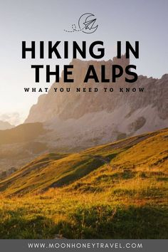 Hiking Food, Hiking Trails, Scotland Hiking, Waterfall Trail, Best Places To Camp, Hiking Europe, Hiking Guide, French Alps, Easy Day
