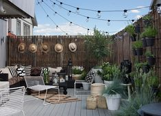Backyard ideas - The best creative notes. small backyard on a budget patio good example id 1277046303 imagined on 20190321