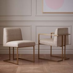 Uptown Dining Armchair at West Elm - Dining Chairs - Dining Room Furniture West Elm Dining Chairs, Dining Arm Chair, Upholstered Dining Chairs, Dining Room Chairs, Dining Room Furniture, Side Chairs, Kitchen Chairs, Dining Table, Plywood Furniture