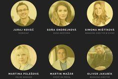 Bizniskonferencia v Poprade je veľká výzva aj nový vietor! - Akčné ženy Movie Posters, Instagram, Film Poster, Billboard, Film Posters