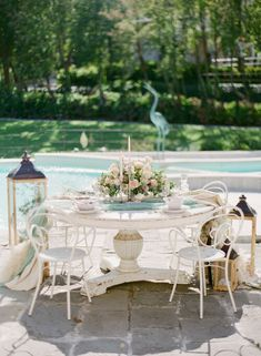 Lake Como Wedding, Outdoor Furniture Sets, Outdoor Decor, Italy Wedding, Engagements, Tuscany, Wedding Stationery, Weddings, Table Decorations