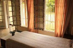 Ganhe uma noite no Suíte do Retiro na Mata Atlântica! - Dormitórios para Alugar no Airbnb!