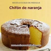 Pound Cake Recipes, Pound Cakes, Peruvian Recipes, Cooking Recipes, Healthy Recipes, Cafe Food, Brownie Bar, Sweet Tooth, Food And Drink