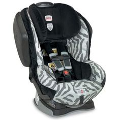 Lot of #britax convertible car seat is available in a market. Britax have succeeded to re-design the seat so that it actually takes up fewer spaces in car, without conceding the safety or comfort for toddler. When equating it with the 65, the Marathon 70 has profounder seats, therefore giving an extra 2 inches of leg room between the seat in fron and the car seat.  http://www.babydollstrollerset.com/best-convertible-car-seat-reviews/