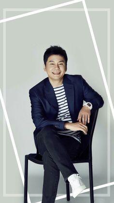 Tax authorities levy additional tax on YG Yang Hyun Suk, Boy Idols, Korean Entertainment, Author, Kpop, Boys, Buildings, Tv, Places