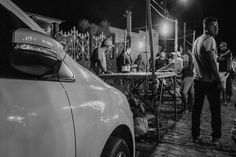 #observandooum #brainstormdiario #streetphotography