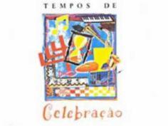 Adhemar de Campos - Bem Supremo - YouTube