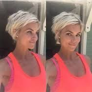 Image result for who is krissa fowles