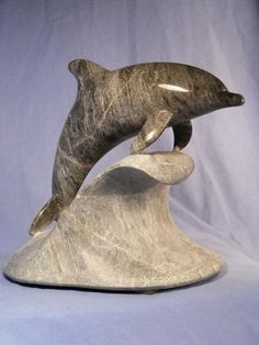 Contemporary Sculpture Ideas & Tips - Practical Selling Tips