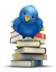 Volg de Boekenweek op Twitter: https://twitter.com/Boekenweek