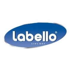 Labello - Loghi - Brandforum.it