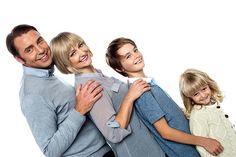 Gia đình là số 1 Giới Thiệu Tin Tức dịch vụ kinh tế ngay thành phố quy nhơn