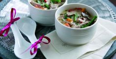 Se acerca el otoño, época ideal para deliciosos estofados de cordero #gastronomía