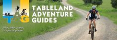 Day Adventures   Tableland Adventure Guides