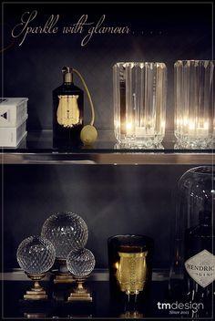 Details ~ Cire trudon // showroom tm design Norway