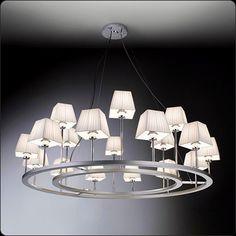 name lmpara xviii design joana bover 2008 typology pendant lamp environment bover lighting