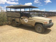 Inverdoorn Boulder Beach, Golf Carts, Bouldering, South Africa, Antique Cars, Vintage Cars