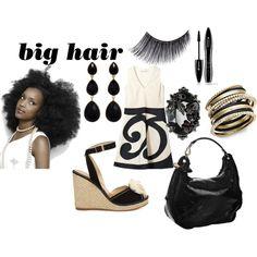 my style, created by angela-hardy